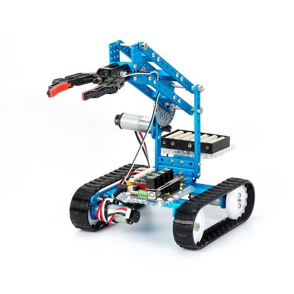 mBot Ultimate